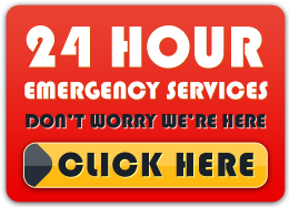 24 Hour Emergency Services - Don't Worry We're Here - Click Here in 92064