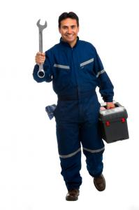 Our Poway Plumbing Techs Are Always Ready For Your Emergency Plumbing Repairs