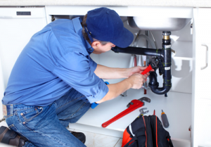 A Poway Plumber Can Perform Full Bathroom Installations