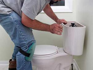 With OUr Plumbing Service in Poway You Can Be Sure Your Plumbing Emergencies Are Handled